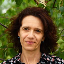 Dagmar Sieglová
