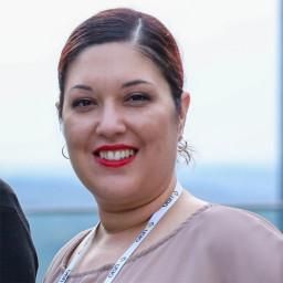 Elizabeth Agundis