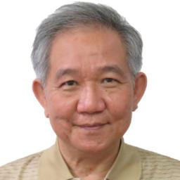 Dr Ng Meng Lek
