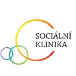 Sociální klinika