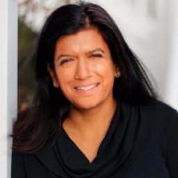 Dr. Monica Aggarwal