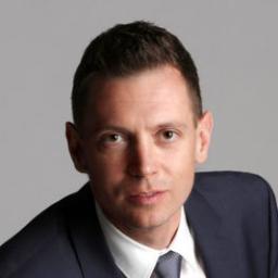 Brožek Miroslav