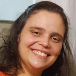 Enfª Msc. Michelle Artioli