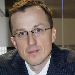 Valentík Michal