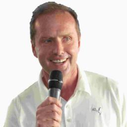 Pavel Hloušek