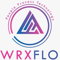 WrxFlo – Tim Crowe & Ken Sheehan