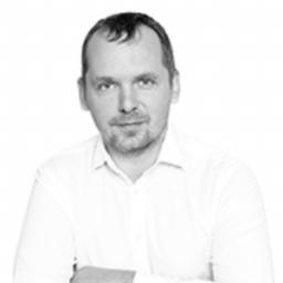 Ivan Brhlík