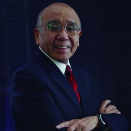 Emb. Sergio Ley López