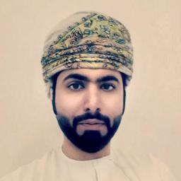 Abdullah Mustafa Al Farsi