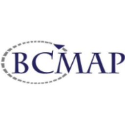 Business Continuity Managers Association of the Philippines (BCMAP)