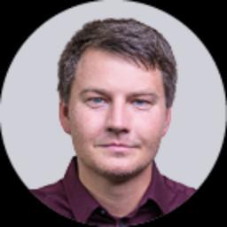 MUDr. Lukáš Bajer, Ph.D.