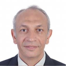 Omar Mansour