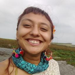 Jeana Malhi