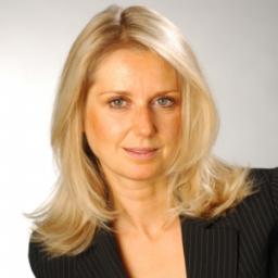 Renate Günther