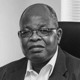 Ishmael Mkhabela
