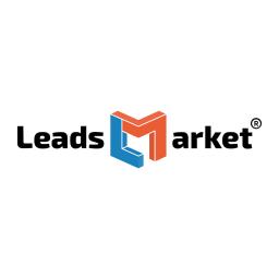LeadsMarket