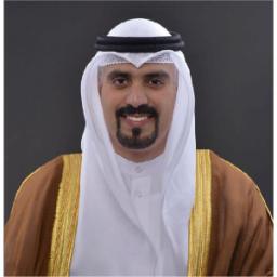 Sheikh Dr. Meshaal Jaber Al-Ahmad Al-Sabah