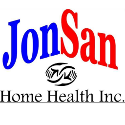 JonSan Home Health Inc.