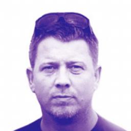 Ruzius Dave, ProductTape.io (ex-LMC)