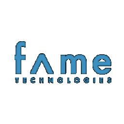 Fame Technologies