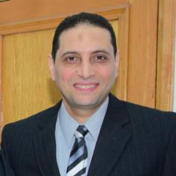 Akram El Batrny