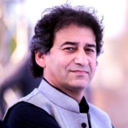 Atif Khan 🇵🇰