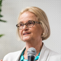 Kathy Minardi