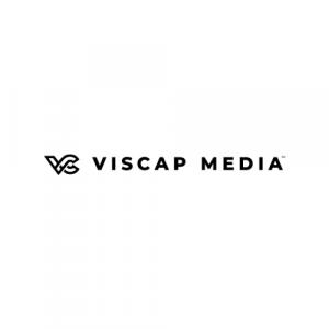 Viscap Media