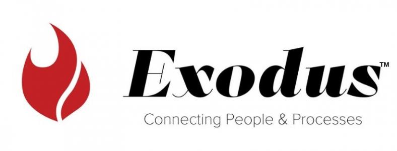 Exodus Management & Consulting, LLC