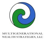 Multi-Generational Wealth Strategies, Loring & Associates CM #13 - Sponsor