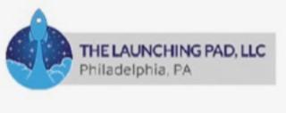 The Launching Pad, LLC