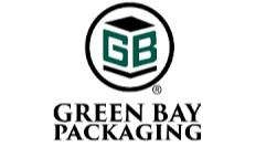 Green Bay Packaging