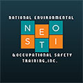 National Environmental & Occupational Safety Training, Inc.
