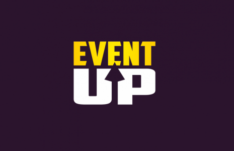 Event Up