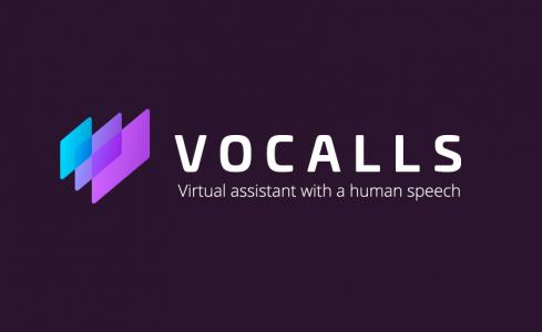 Vocalls