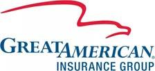 Great American Life Insurance